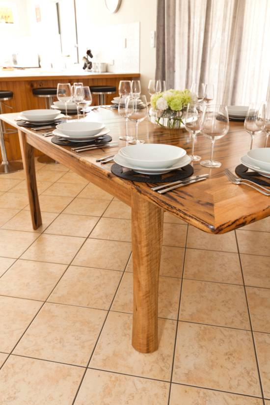 Dining table dining table marri perth for 10 seater dining table perth