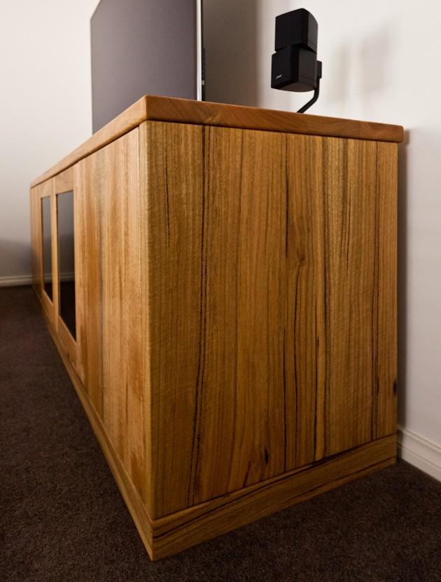 Frizzell Furniture Gallery Walker